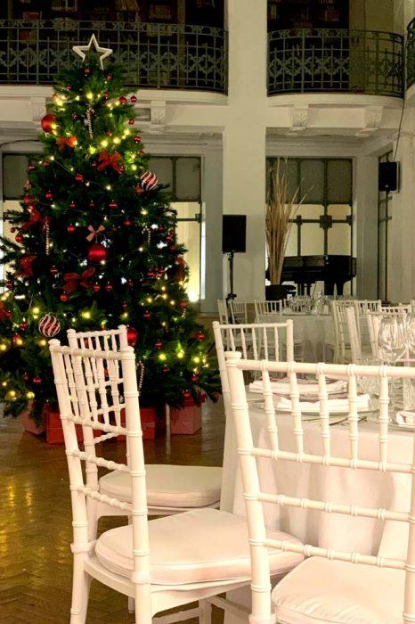 pandora christmas party (6)