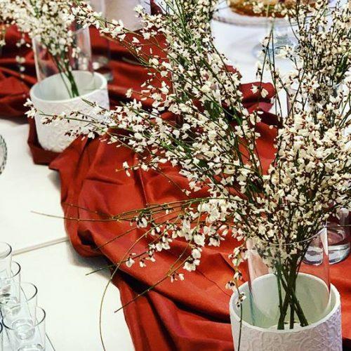 crazy fashion eventi catering e banqueting milano