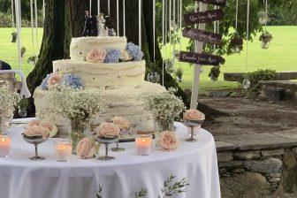 weddin matrimoni banqueting catering