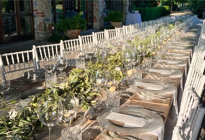 wedding organizzazione matrimoni