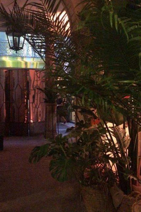 MFW-Alexandre-Birman-Gala-Dinner-showroom-Birman-Milano-1-5-rotated-450x700