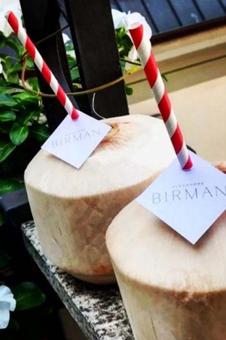 MFW-Alexandre-Birman-Gala-Dinner-showroom-Birman-Milano-1-6-466x700