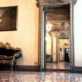 Palazzo Visconti Socrea