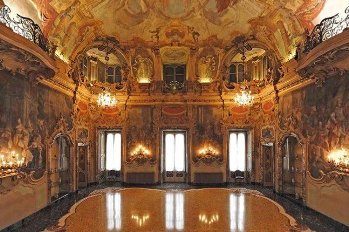 Palazzo Visconti Socrea1