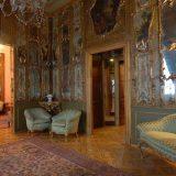 Residenza Vignale_1