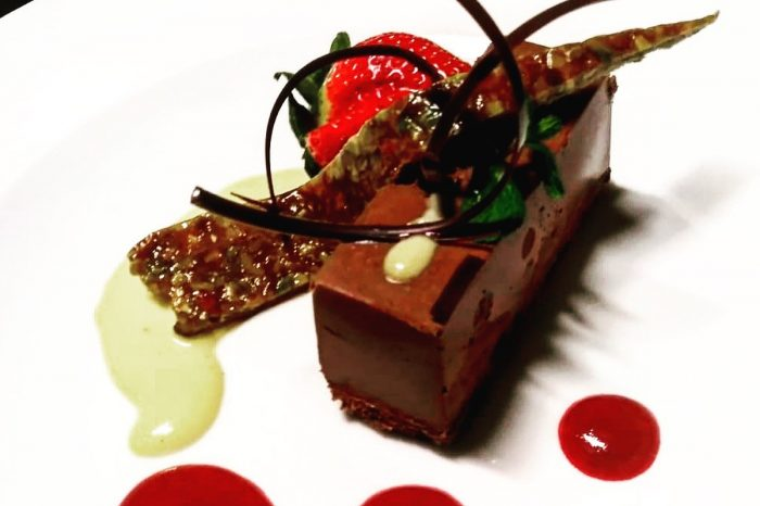 Tailor made food (10)