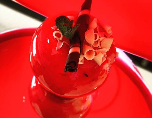 Tailor made food (12)