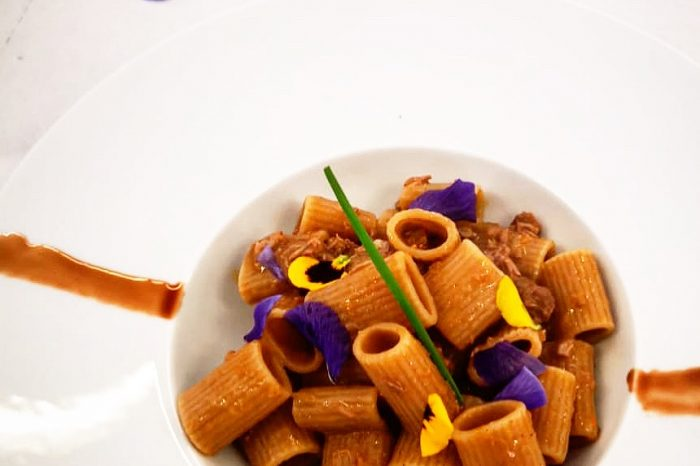 Tailor made food (13)