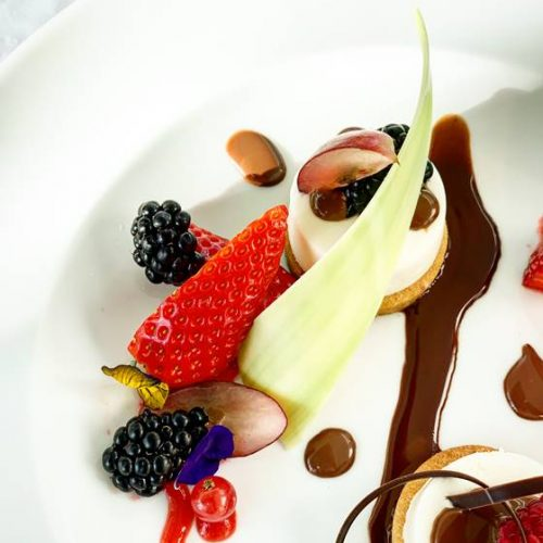 Tailor made food (15)
