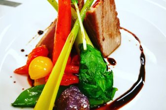 Tailor made food (5)