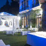 Villa Claudia Pozzo_1