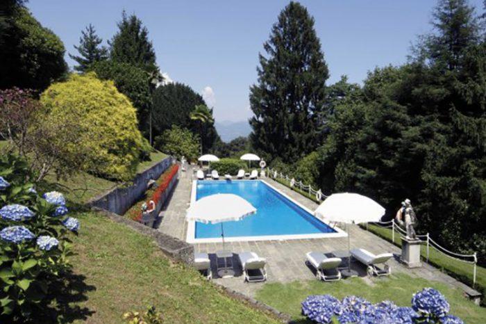 Villa Claudia Pozzo_3