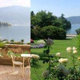 Villa Rusconi Clerici_lago