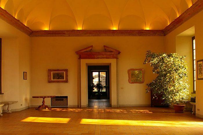 Villa Triulzo1