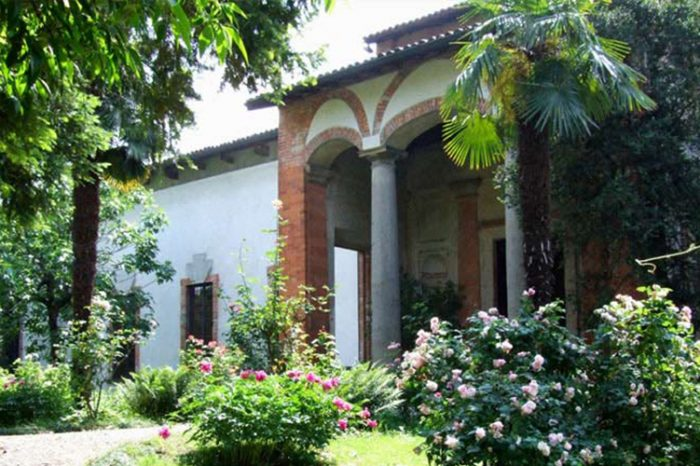 Villa Triulzo2