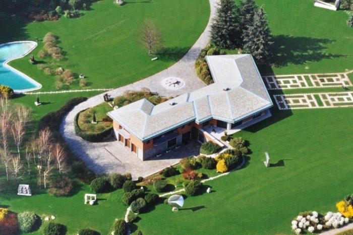 Villa Walter Fontana_panorama