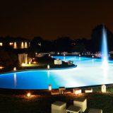 Villa Walter Fontana_piscina