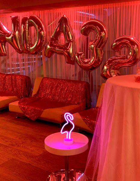 Wanda Birthday Party (5)