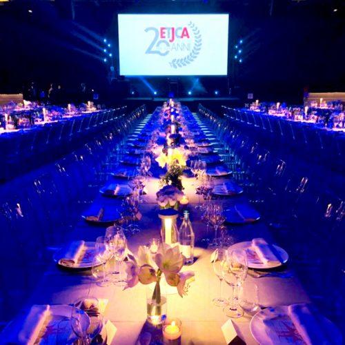 cena di gala (2)