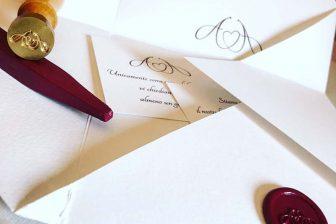 matrimoni e partecipazioni (1)